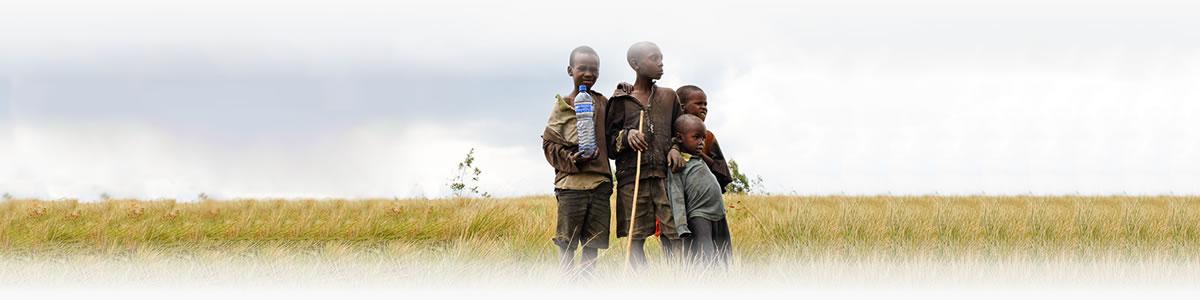 Aclaira pompes eau afrique