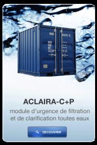 Aclaira C+P