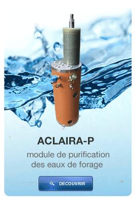 Solution-AclairaP