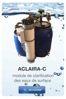 Solution-AclairaC