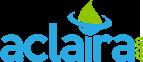 Aclaira - Créateur d'eau potable